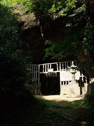 佐渡旅行(2008夏)