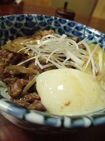 割烹食堂 水車(駒ヶ根市)