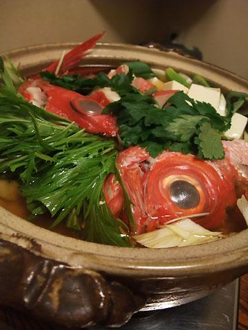 割烹 青龍(伊那市)