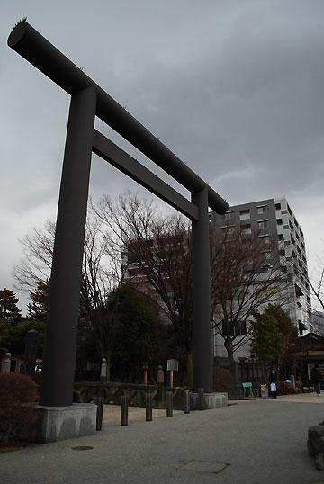 リヴァージュ松本縄手(松本市)