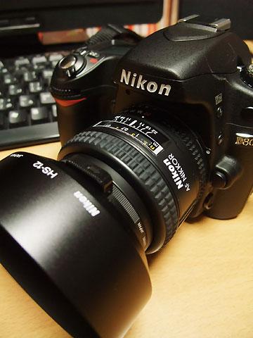 D80+35mm F2D+HS-12