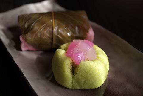 菓匠 大西屋(伊那市)