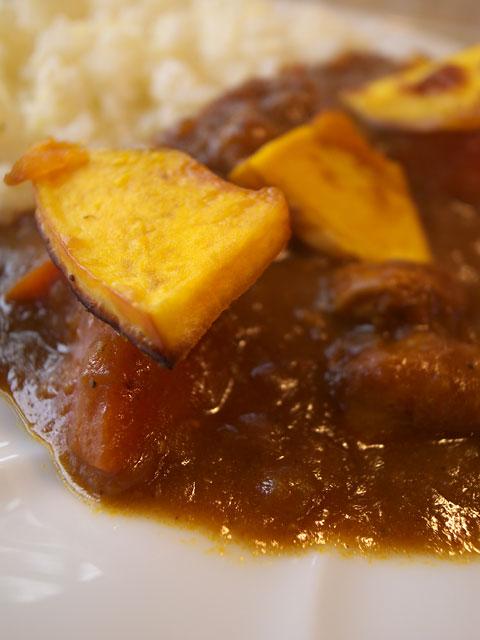 雑穀と地元野菜料理の手作りレストラン 野のもの(伊那市)