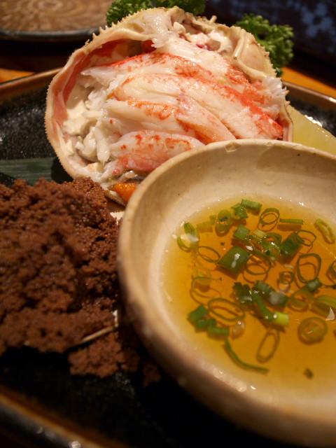 旬魚酒祭 五郎 万代店(新潟県新潟市)