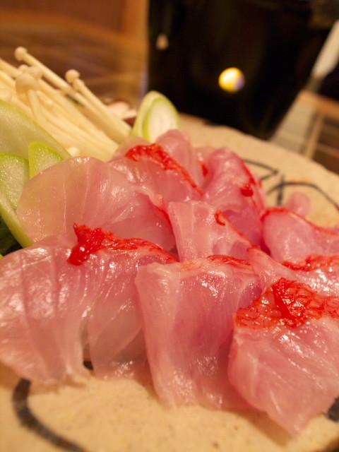 桂山(けいざん)(伊那市)の料理の写真とか