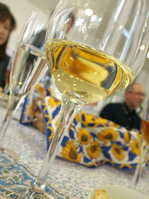 ワインクラブ ボン・ヴィヴァン(伊那市)の料理の写真とか