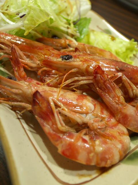 海鮮居酒屋 海坊主(沖縄県島尻郡久米島町)の料理の写真とか