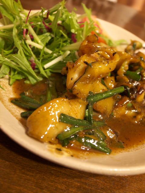 食菜鮮魚 たか家(たかや)(沖縄県島尻郡久米島町)の料理の写真とか