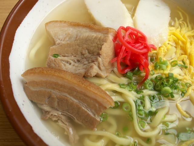 海鮮味処 亀吉(かめよし)(沖縄県島尻郡久米島町)の料理の写真とか