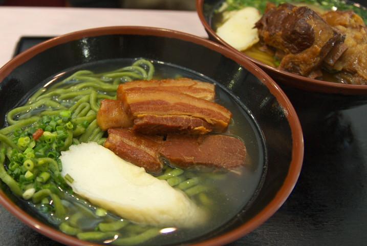 松原(沖縄県島尻郡久米島町)の料理の写真とか