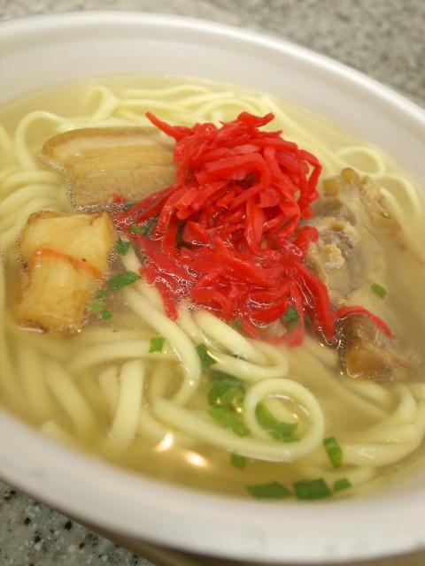 BLUE SKY OKA 21番ゲートショップ(沖縄県那覇市)の料理の写真とか