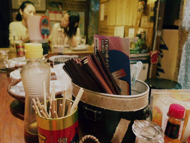 手打そば やきとり 越百(こすも)(えっちゃん)(駒ヶ根市)の料理の写真とか