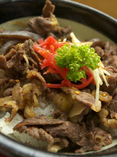 白樺亭(伊那市)の料理の写真とか