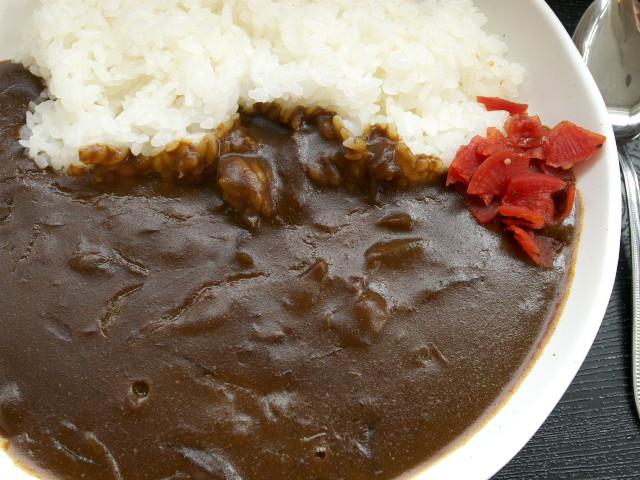 辰野 PA(上り)(辰野町)の料理の写真とか