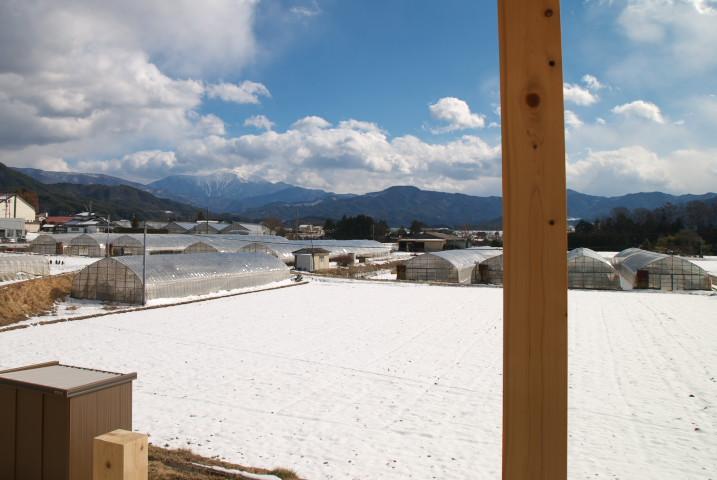 [あっとホーム 46-29] 照明器具取り付け後のあれこれ - 2012/1/26(木)