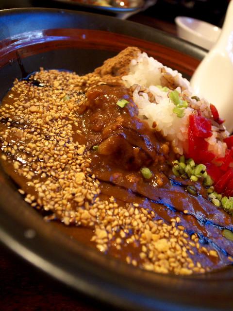 餃子食堂(箕輪町)の料理の写真とか
