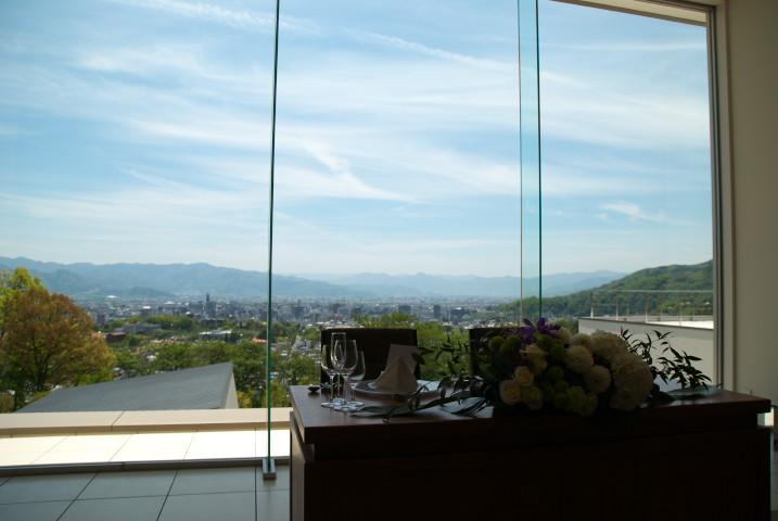 AMANDAN SKY(アマンダンスカイ)(長野市)の料理の写真とか