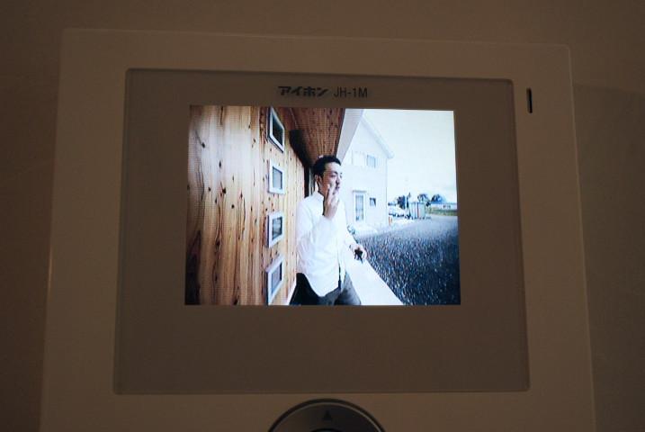 まなゆきの来谷、① - 2012/7/7(土)