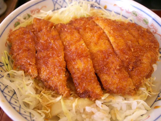 茶そば いな垣(駒ヶ根市)の料理の写真とか