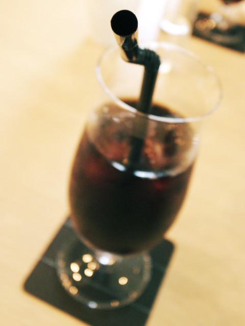 くらすわ内のレストラン(諏訪市)の料理の写真とか