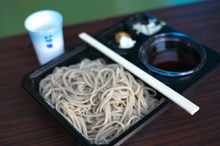 株式会社仙醸(伊那市高遠町)の料理の写真とか