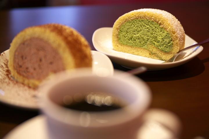 すとれいきゃっつ 猫&石窯のカフェ(伊那市高遠町)の料理の写真とか