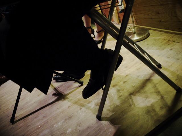 ハルヒ ノ クリスマスフェア 特別企画(ハルヒポタリースタジオ) - 2012/12/16(日)