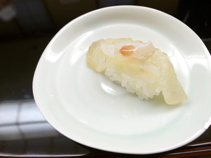 小松弥助(こまつやすけ)(石川県金沢市)