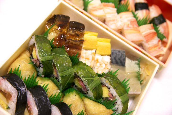 浪花古市庵(こいちあん) 金沢名鉄丸越店(石川県金沢市)の料理の写真とか
