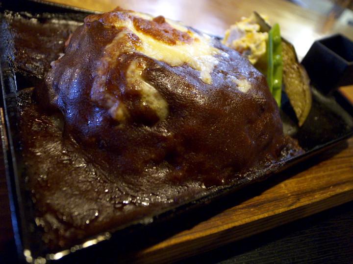 和食好きの隠れ家厨房 楽腹(らっぱら)(南箕輪村)の料理の写真とか