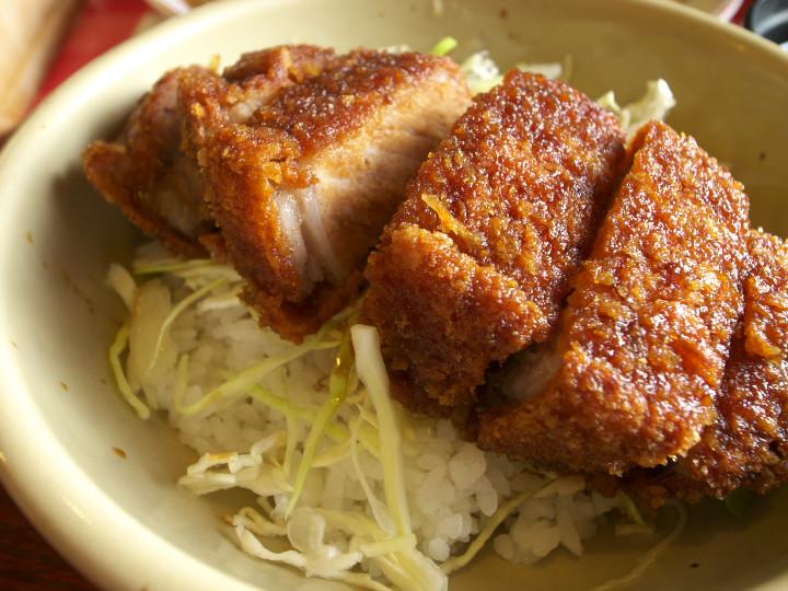 シャトレ(伊那市)の料理の写真とか