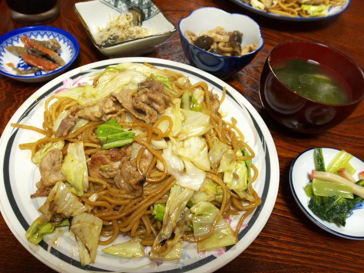 とまり木(伊那市高遠町)の料理の写真とか