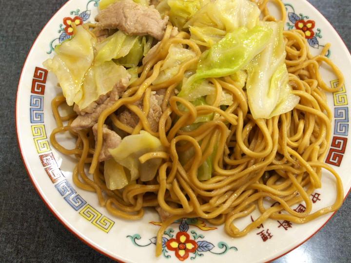 みどり 中国料理(伊那市)の料理の写真とか
