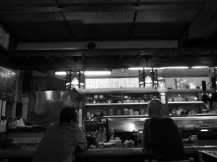 居酒屋 じゅん菜(石川県輪島市)の料理の写真とか