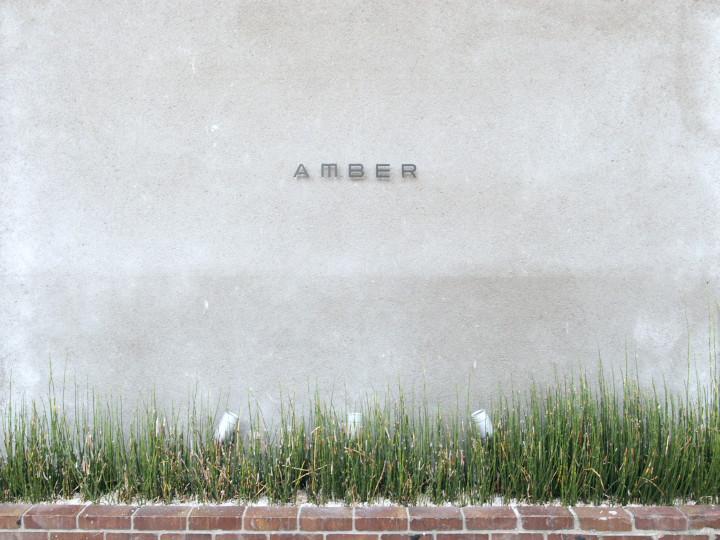 AMBER(アンバー)(伊那市)の料理の写真とか