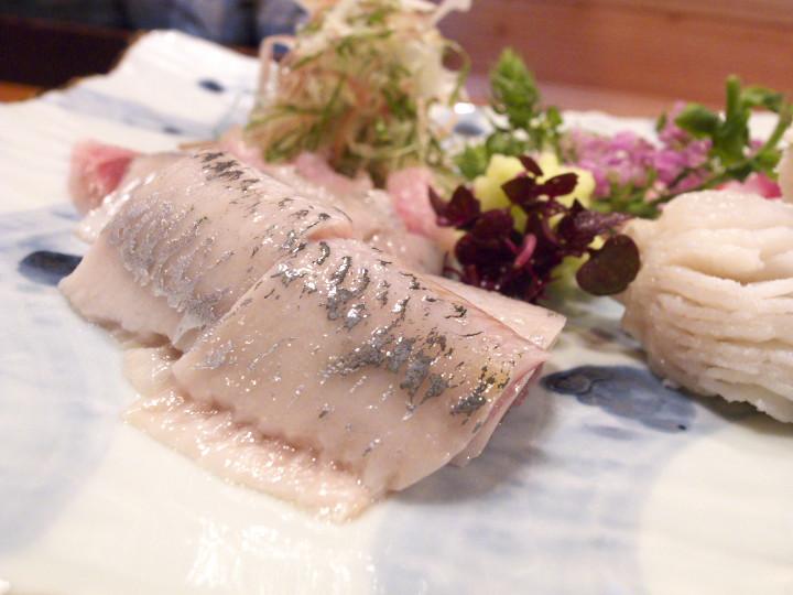 和味 たなごころ(伊那市)の料理の写真とか
