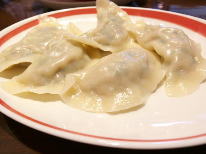 麺肴 ひづき(松本市)の料理の写真とか