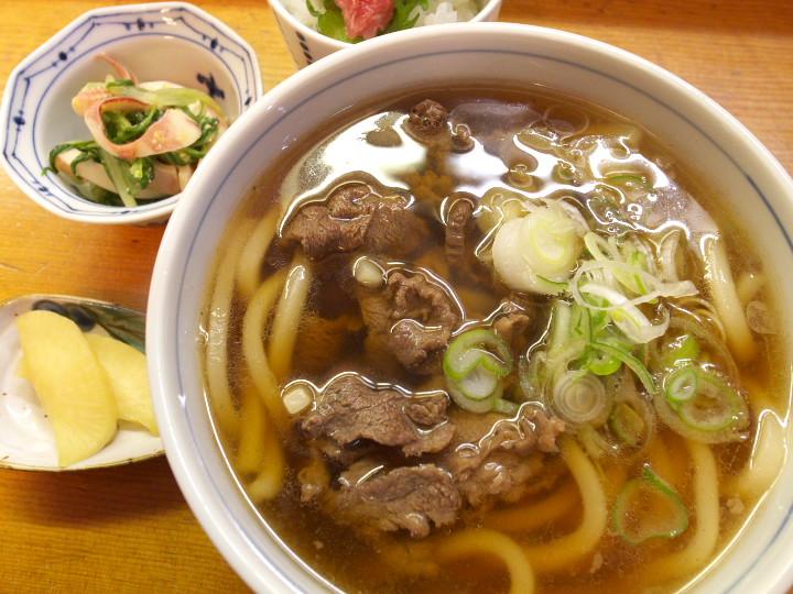 コトノハ食堂(伊那市)の料理の写真とか