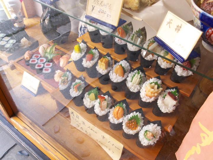 アカハネ(伊那市)の料理の写真とか