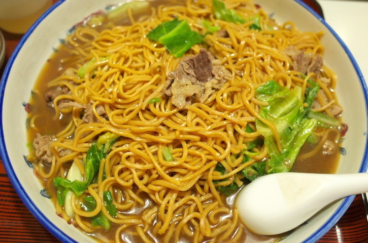 日本料理 あすなろ(伊那市)の料理の写真とか