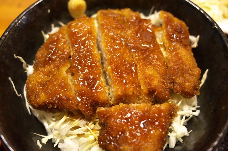 きっちん&すなっく 八亭(ぱあてい)(南箕輪村)の料理の写真とか