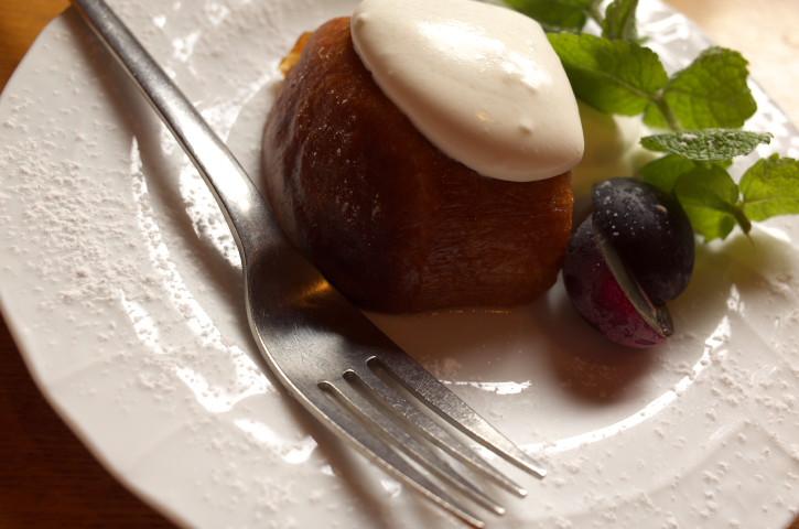 ピッツェリア ホリウチ(駒ヶ根市)の料理の写真とか
