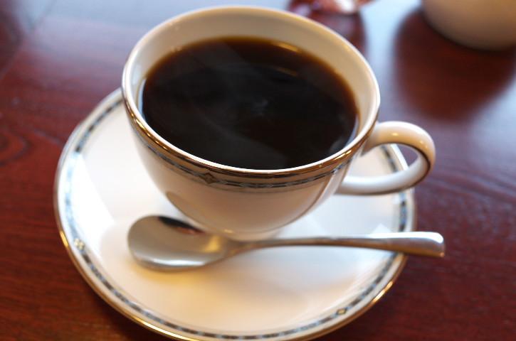 Café COODE(カフェコーデ)(伊那市)の料理の写真とか
