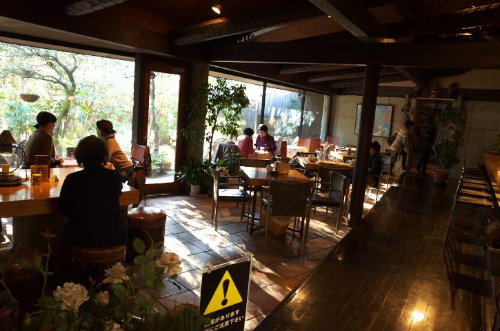 SAZA COFFEE(サザコーヒー) 本店(茨城県ひたちなか市)の料理の写真とか