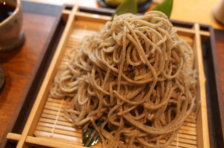時香忘(じこぼう)(木曽郡木曽町)の料理の写真とか