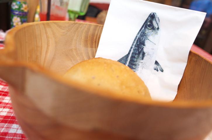 BISTRO なゆた(箕輪町)の料理の写真とか