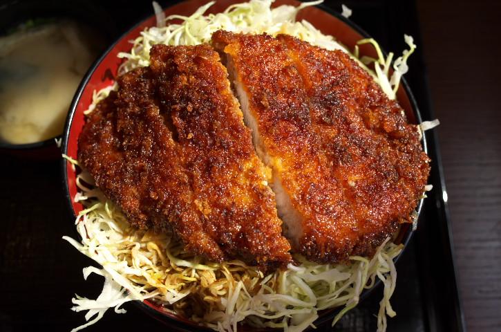 お食事処 すが野(駒ヶ根市)の料理の写真とか