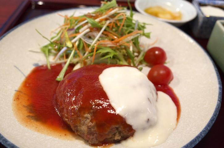 新鮮飯店(伊那市)の料理の写真とか