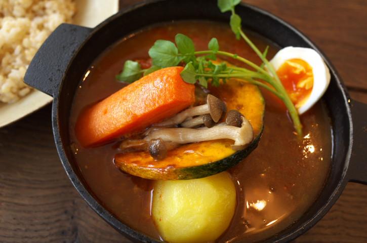 base camp COFFEE(ベースキャンプコーヒー)(中川村)の料理の写真とか