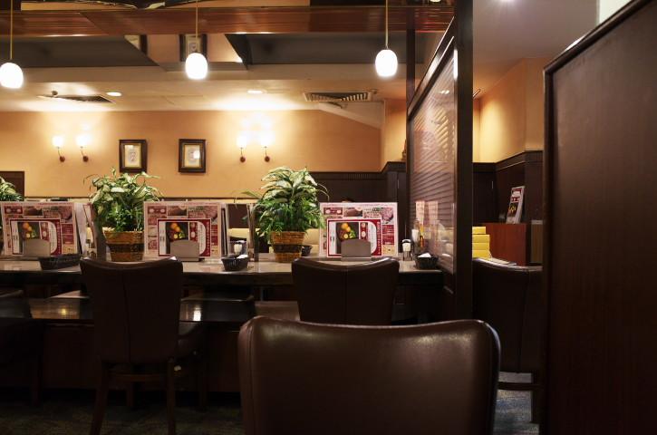 肉の万世 新宿西口店(東京都新宿区)の料理の写真とか
